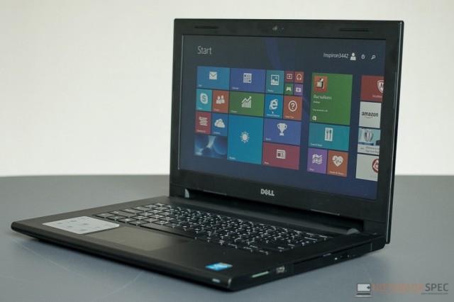 Dell-18