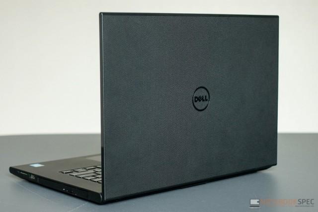 Dell-20