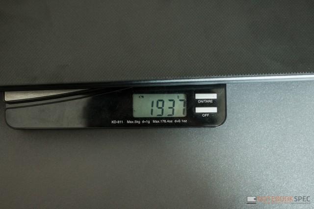 Dell-46
