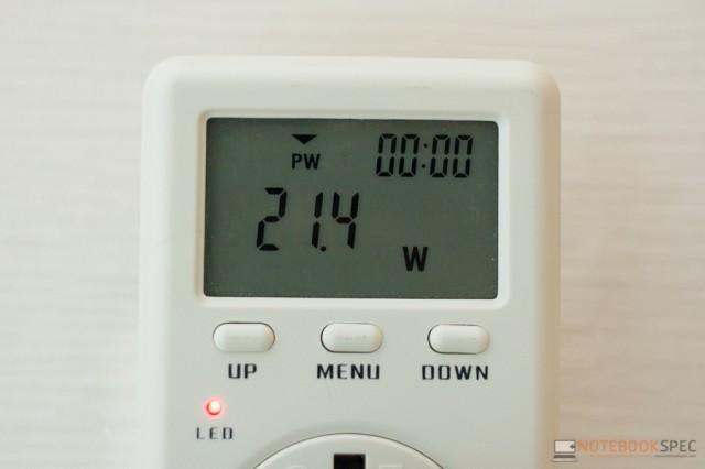 Dell-48