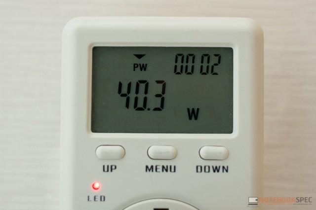 Dell-49