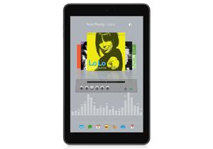 Dell Venue 8 Tablet 3