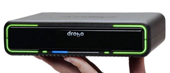 Drobo-Mini-1