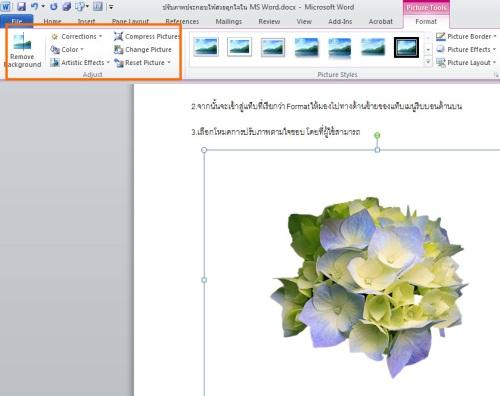 EditPicture_4