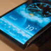 Galaxy Note 4 could usher in metal centric design 01 300