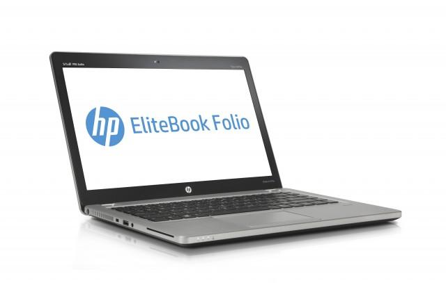 HP-EliteBook-Folio-9470m_medhighR1