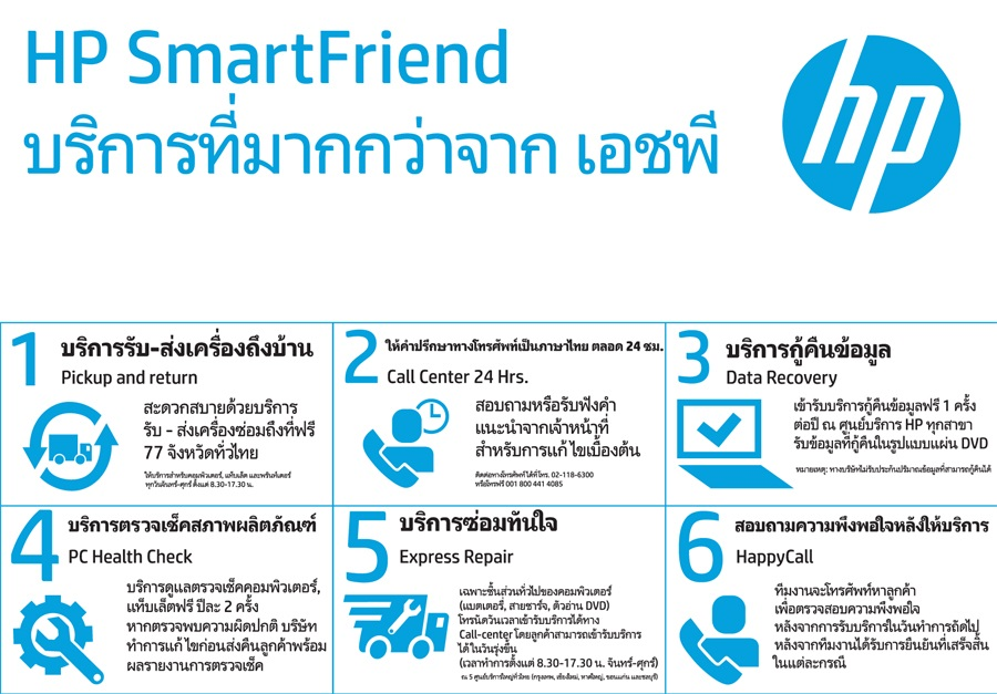 hp-smart-friend