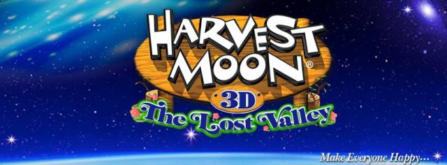 Harvest-Moon-The-Lost-Valley