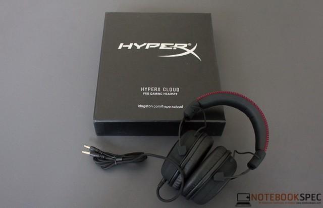 Hyperxclound-1