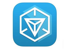 Ingress มาแล้วบน iOS กับเกมดังของ Google ที่ก่อนหน้านี้มีแต่บน Android