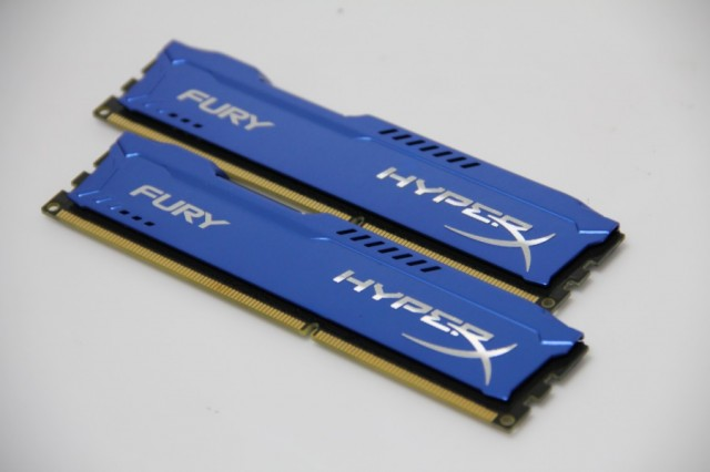 Kingston-hyperx-fury-1866 (3)