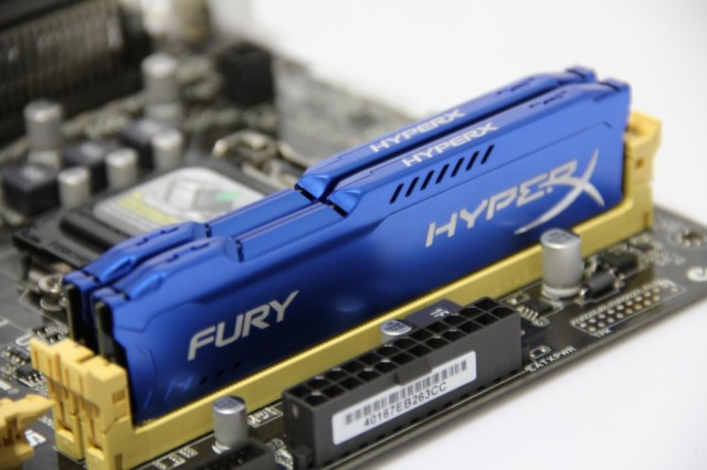Kingston-hyperx-fury-1866 (7)