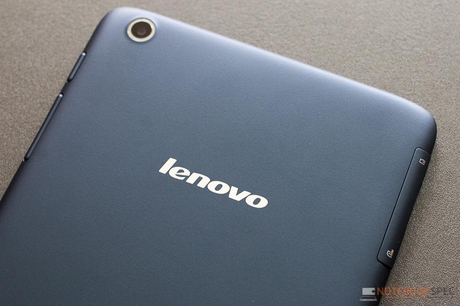 Lenovo-4