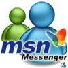 Msn messenger logo th