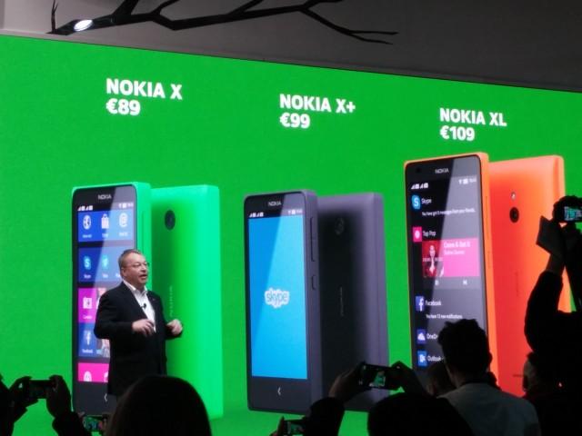 Nokia-X-Family-2-MWC2014
