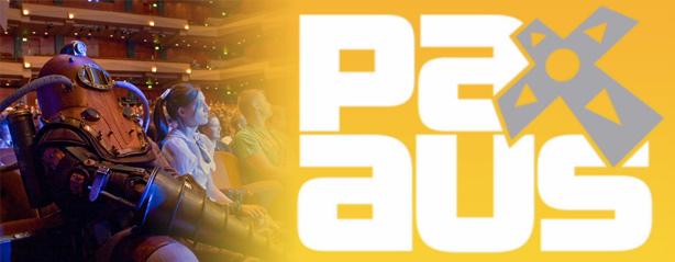 PAX-Australia-Banner