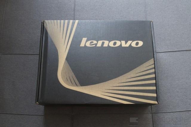 Preview Lenovo Y5070 001