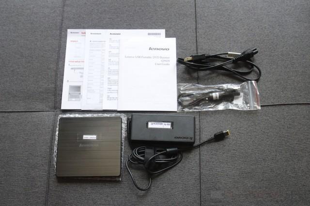 Preview Lenovo Y5070 003