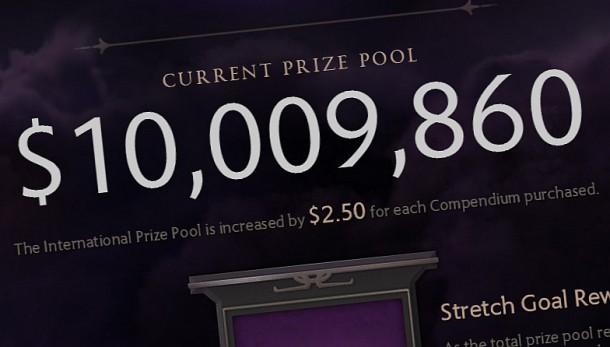 Prize-Pool-610x347