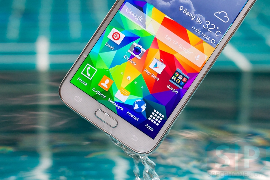 Review-Samsung-Galaxy-S5-SpecPhone-102