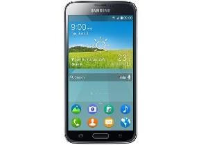Samsung Galaxy S5 Tizen 01 300