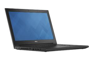 Dell Inspiron 3442 Review [โน้ตบุ๊คตัวคุ้มสำหรับทุกท่าน]