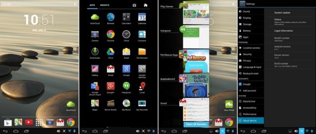 Screenshot_Iconia-One-7-B1-740-01