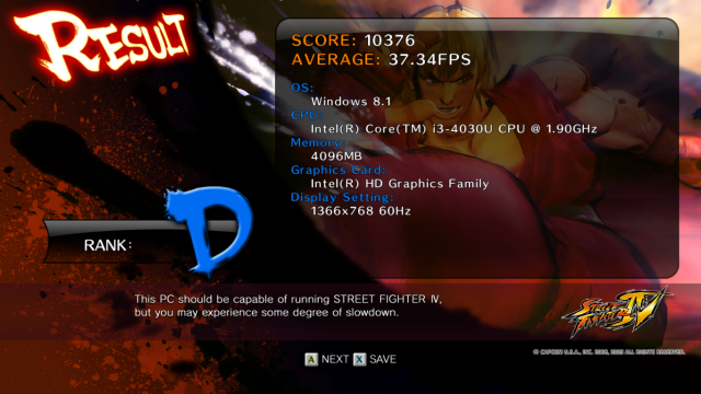 StreetFighterIV_Benchmark 2014-06-13 10-24-17-39