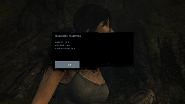 TombRaider 2014-07-18 11-13-46-56