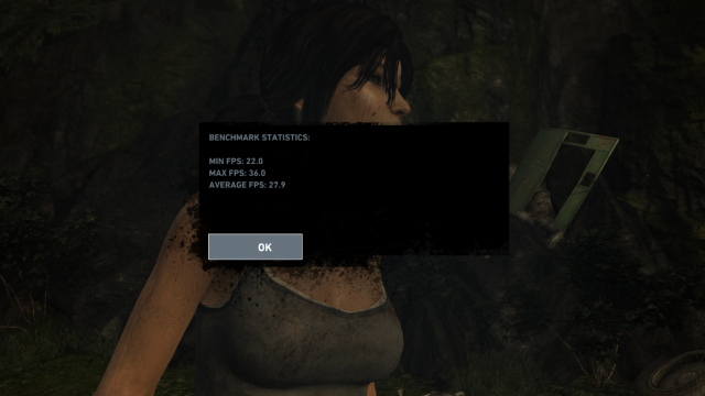 TombRaider 2014-07-28 00-38-05-81