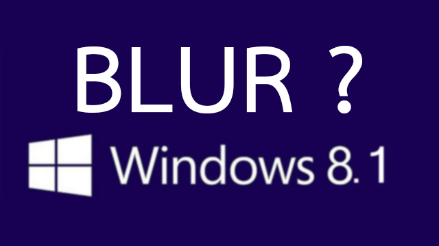 screen-blur-windows8.1-logo