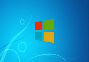 9 วิธีแก้ปัญหา คอมไม่บูทเข้าวินโดว์ ติดอยู่หน้า Starting Windows นาน แบบง่ายๆ
