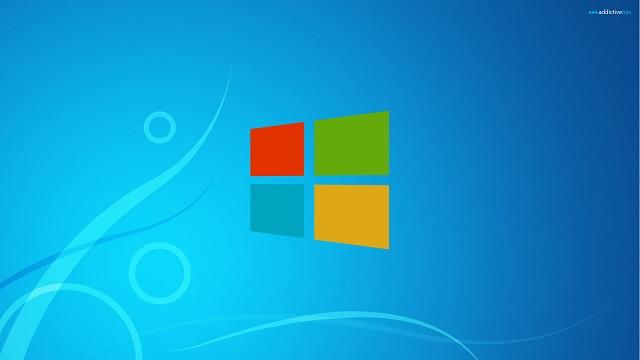 Windows-8- 600