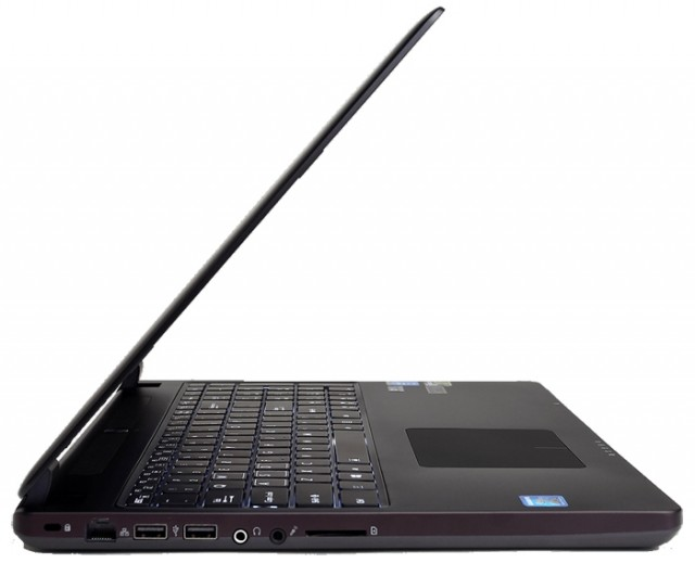 Zeusbook-Edge-X6-2