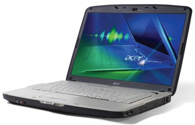 acer-aspire-4710-notebook-pc-large