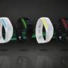 adidas smartwgw 01 300
