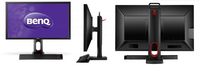 benq-xl2420t-3d-monitor
