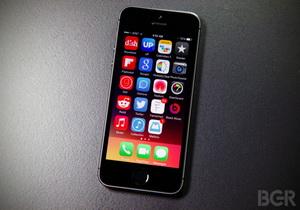 bgr ios 8 1 iphone 5s 300