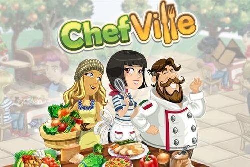chefVille1