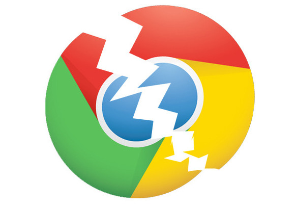 chrome-eat batt google fix 600