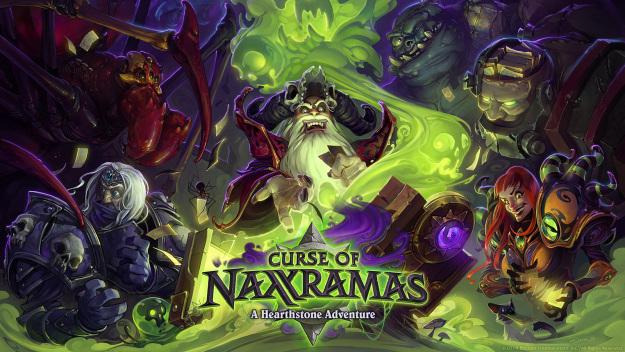 curse-of-naxxramas