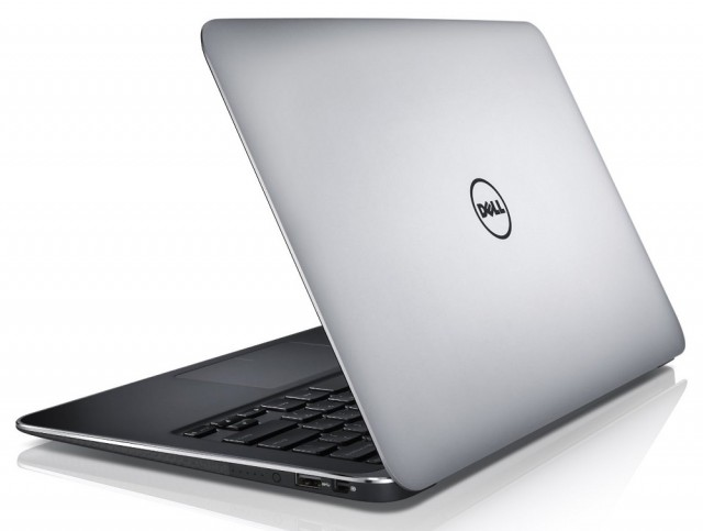 dell-xps-13-2012-second-generation