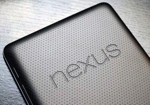 หลุด สเปคแท็บเล็ต Google Nexus 9 ร่วมผลิตกับ HTC ชื่อรหัสคือ Volantis