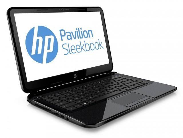 hp_pavilion_sleekbook_14_6