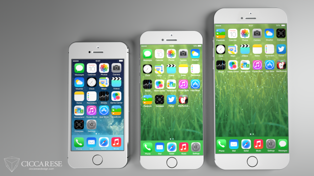 iphone-6-3-sizes