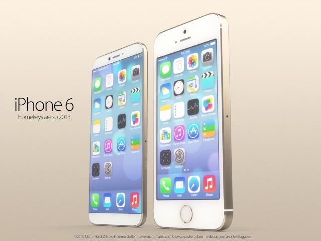 iphone6_NWE_martinhajek_A-640x480 (1)