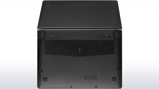 lenovo-laptop-ideapad-y410p-covers-11
