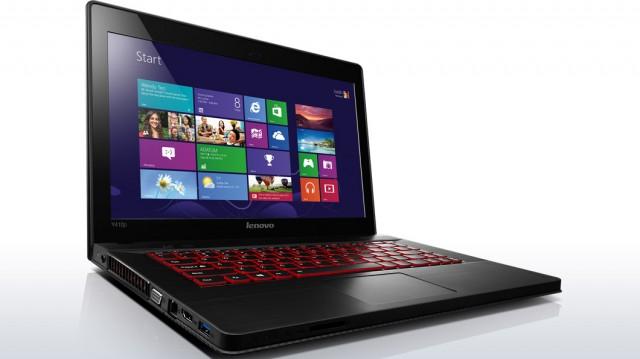 lenovo-laptop-ideapad-y410p-front-1