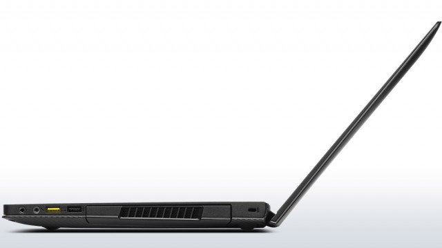 lenovo-laptop-ideapad-y410p-side-13