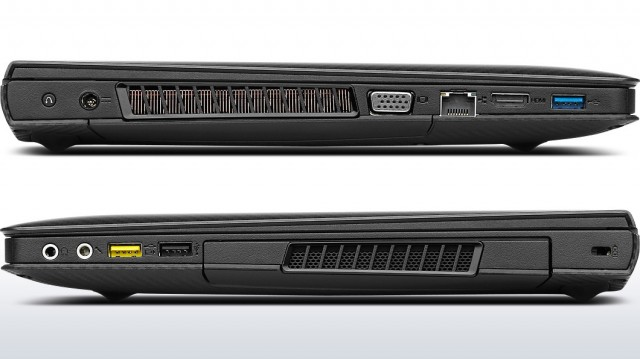 lenovo-laptop-ideapad-y410p-side-15